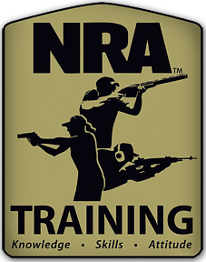 Private Firearm Instruction - The Firearms Training Academy
