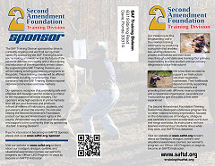Download Our Training Brochure