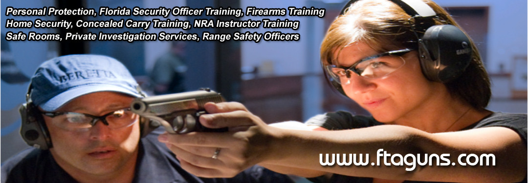 Home The Firearms Training Academy Davie Miami Fort