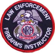NRA LE Instructor logo-179x171